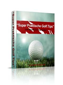 Super Praktische Golftips